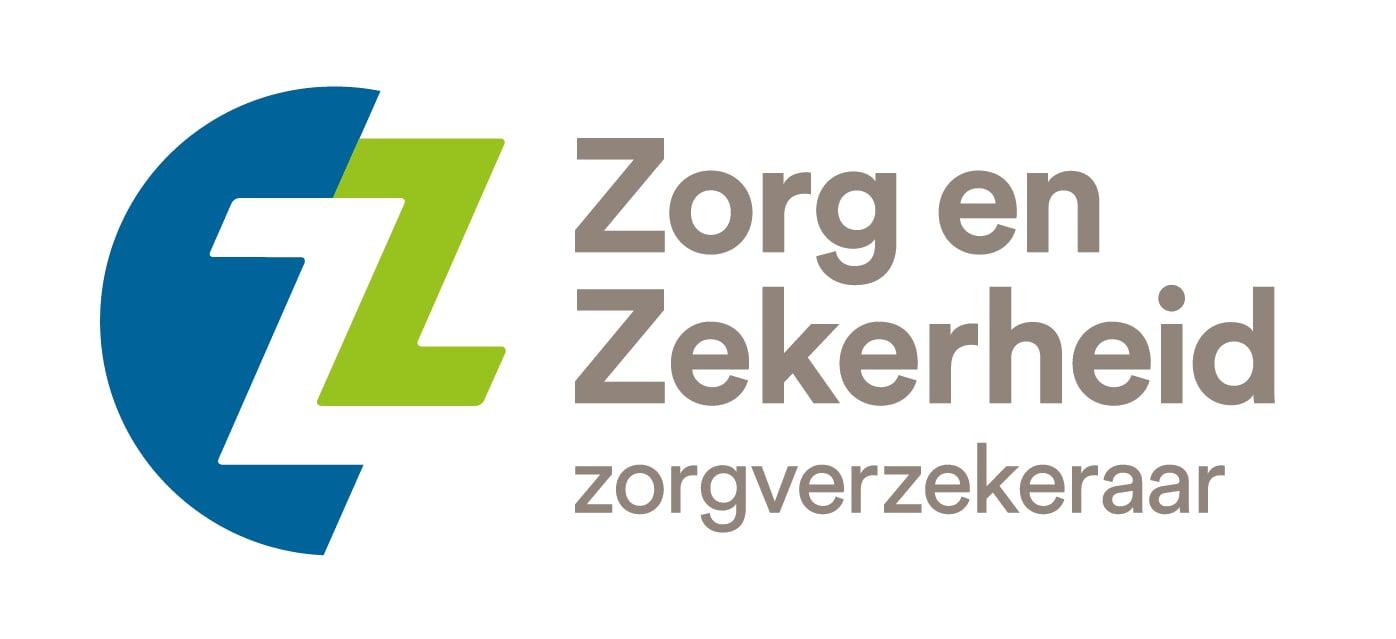 Logo_ZZ_descriptor